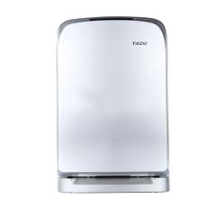 亚都空气净化器KJG230S 超静音 除烟 除PM2.5 除甲醛空气净化器