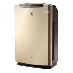 大金空气净化器家用除甲醛杀菌办公室净化机除PM2.5烟尘MC71NV2C