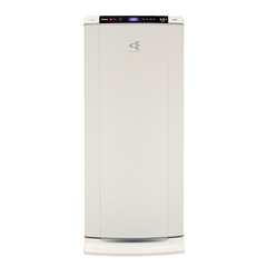 【预售】大金商用空气净化器家用MC120MMV2除甲醛雾霾PM2.5除菌