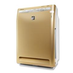 大金空气净化器家用除甲醛杀菌办公室净化机除PM2.5烟尘MC70KMV2