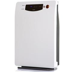 亚都空气净化器家用静音除甲醛PM2.5除烟尘 KJF2203E净化器