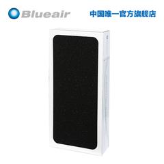Blueair/布鲁雅尔 401/402/403/450E/410B SmokeStop复合型过滤网