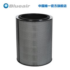 【电器城】Blueair/布鲁雅尔 103机型SmokeStop复合型过滤网 滤芯