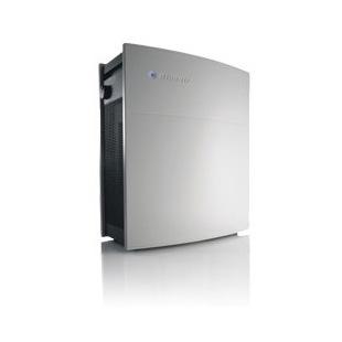 布鲁雅尔(Blueair)403空气净化器,适用于中等面积房间的净化器
