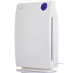 亚都空气净化器KJG2104 高效除甲醛 家用 除烟除尘PM2.5