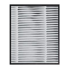airpal爱宝乐AP045 除PM2.5雾霾空气净化器HEPA滤网