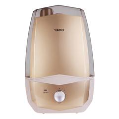 亚都加湿器 家用静音L057 大容量创意加湿器办公室空气净化加湿器