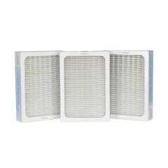 布鲁雅尔blueair空气净化器复合滤网滤芯 适配503/550E/650E/603