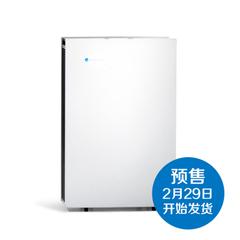 预售 Blueair/布鲁雅尔 Pro L空气净化器 除甲醛 PM2.5 烟尘雾霾