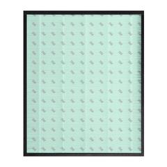 airpal爱宝乐EC1802高效除甲醛雾霾抗菌夹炭复合滤网