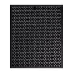 airpal爱宝乐AP300 除甲醛去异味空气净化器活性炭滤网