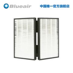 Blueair/布鲁雅尔 Pro M/Pro L/Pro XL Particle粒子型过滤网滤芯