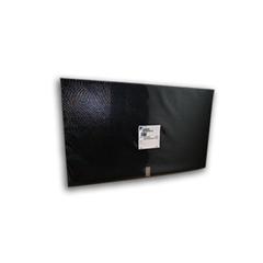 大金空气净化器 除臭催化过滤网适用MCK38RV2C款