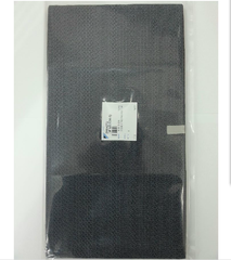 大金空气净化器 除臭催化过滤网适用MC71NV2C