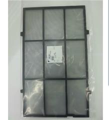 大金空气净化器 初效过滤网 适用MC71NV2C