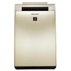 预售夏普空气净化器家用加湿除甲醛异味雾霾PM2.5二手烟KI-GF70-N