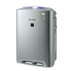 夏普空气净化器家用加湿除甲醛PM2.5 除菌除尘异味静音KC-BD30-S