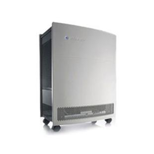 布鲁雅尔(Blueair)603空气净化器,空气净化功能十分强大