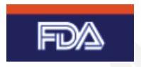 Blueair空气净化器美国食品药品管理局(FDA)认证