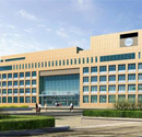 Blueair空气净化器中国疾病预防控制中心