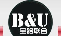 宝路联合(bomllunite)官网男装