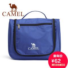 camel骆驼户外用品 旅游包野营小包出差外出包便携包旅行洗漱包