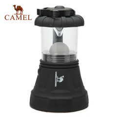 camel骆驼户外露营灯  野营灯 LED 户外装备灯帐篷灯营地灯用品