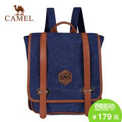 camel/骆驼户外休闲双肩背包 15L男女通用户外运动包