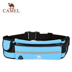 camel/骆驼户外腰包 男女款多功能腰包跑步运动旅游腰包
