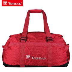 【清仓特卖】探路者户外男女通用大容量驮包拎包ZEBF90910